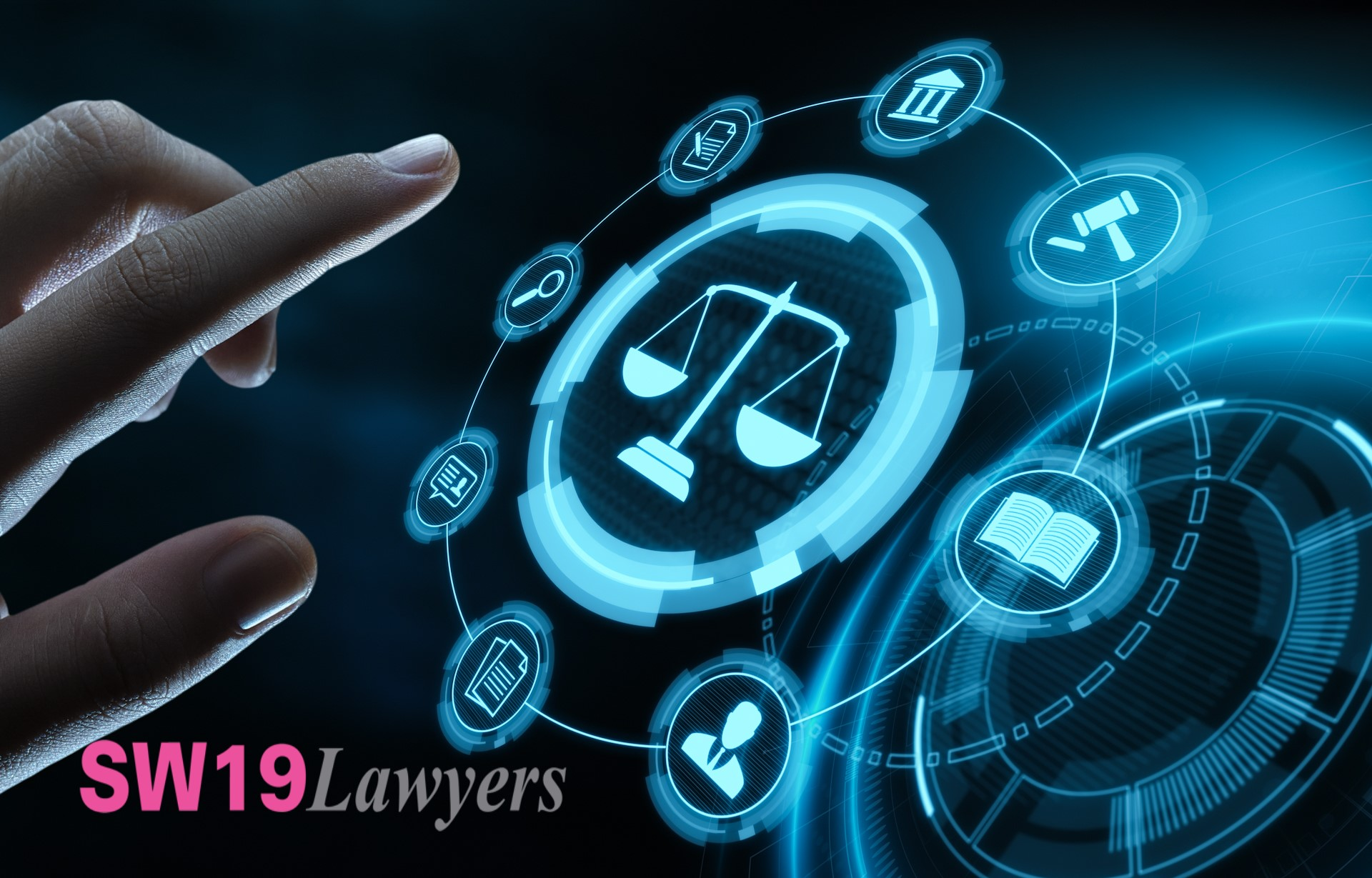 Employment Lawyer - Solicitors London - SW19 Lawyers